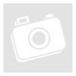 Közepes Biblia - Piros Strucc Mintás