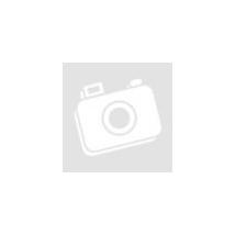 Uzsonnás doboz -sárga
